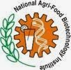 http://onlinenrecruitment.blogspot.com/2013/11/nabi-junior-research-fellow-jobs.html