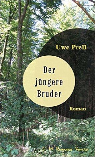 """""""Die Geschichte eines Irrwegs. Oder einer Hoffnung"""""""