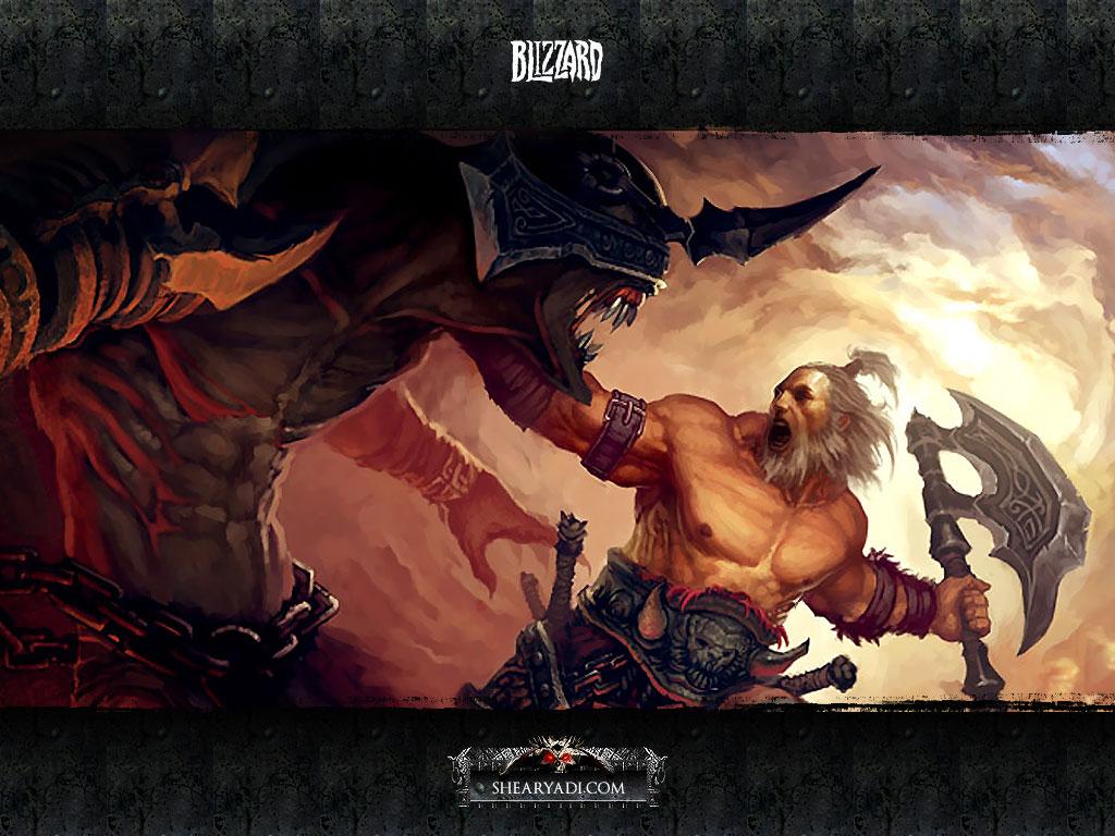 http://3.bp.blogspot.com/-NUatHC0ifBk/T9qKx4a8DvI/AAAAAAAAAXU/TvDqcQHdT1w/s1600/Diablo-3-Wallpaper-10.jpg
