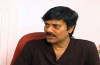 'Puli' Quality Would Have Been Better If I Had More Time: Puli VFX Producer Interview   Red Carpet