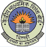 CBSE 10th Class Results 2015 Available at www.cbse.nic.in and www.cbseresults.nic.in