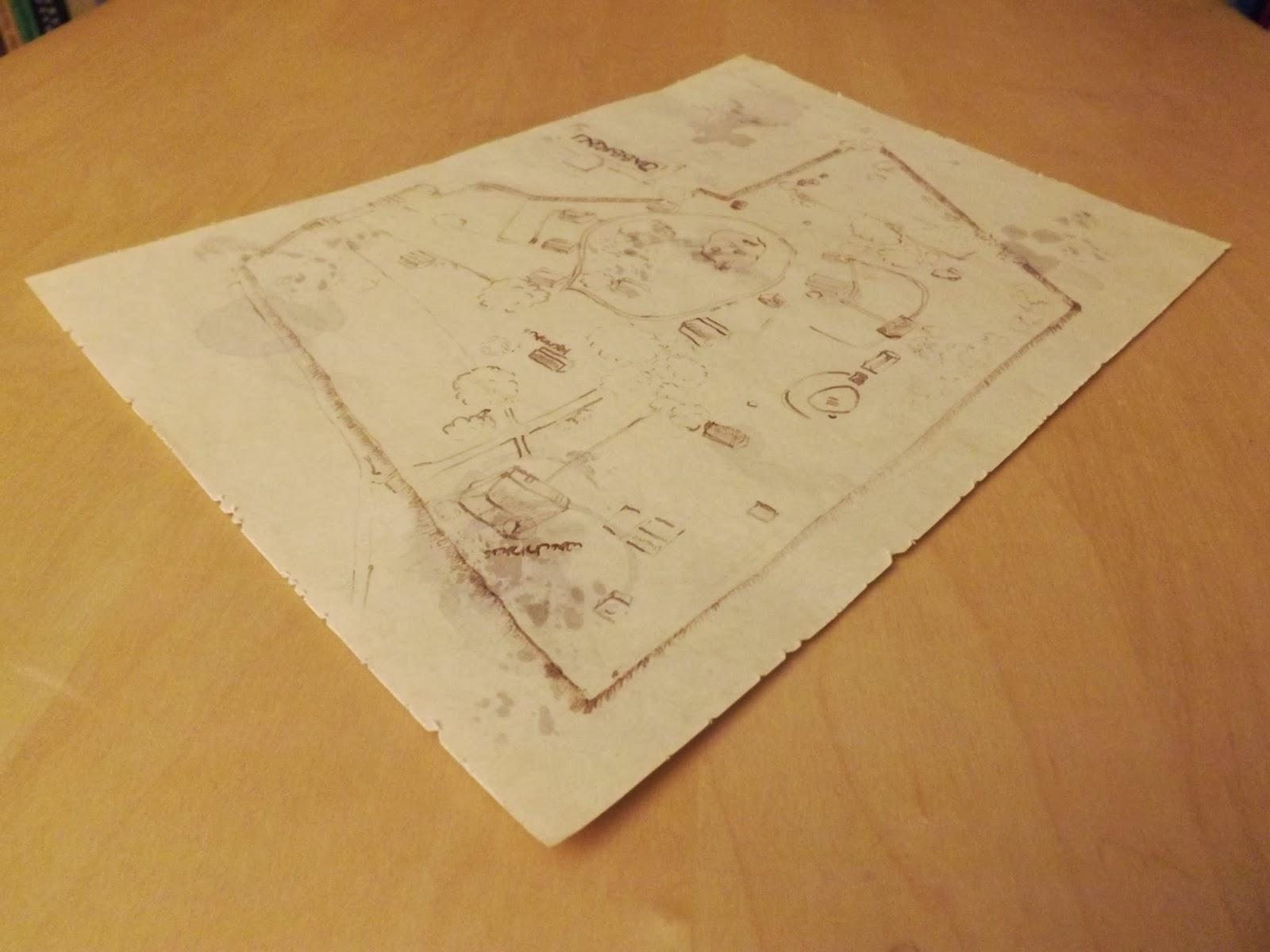 nini 39 s larp lab papier altern digital vs analog. Black Bedroom Furniture Sets. Home Design Ideas
