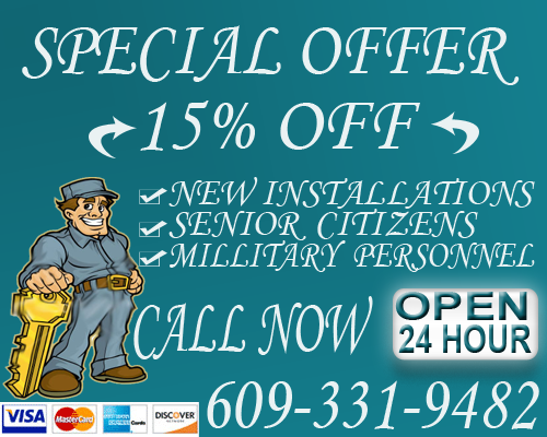 http://www.trenton--locksmith.com/images/locksmith-special-offer.png