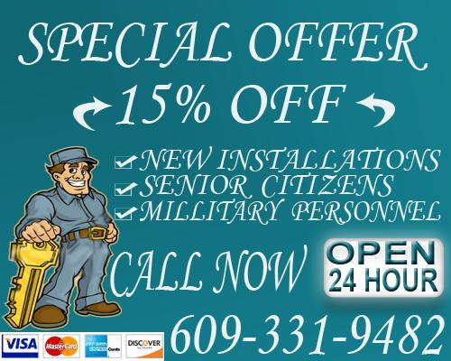 http://www.trenton--locksmith.com/images/locksmith-special-offer.png