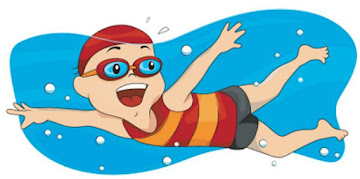 Zwemdata