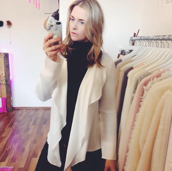 alina-knips-modeblog-ootd-white