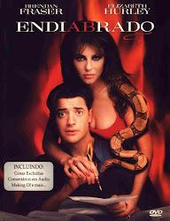 Baixar Filme Endiabrado (Dual Audio) Online Gratis