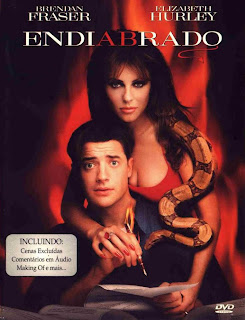 Endiabrado Download Endiabrado   DVDRip Dual Áudio Download Filmes Grátis