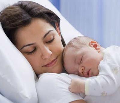 Obat Wasir Untuk Ibu Habis Melahirkan