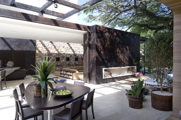 loft-24-7-by-fernanda-marques-arquitetos-associados-in-so-paulo-brazil-14.jpg (632×420)