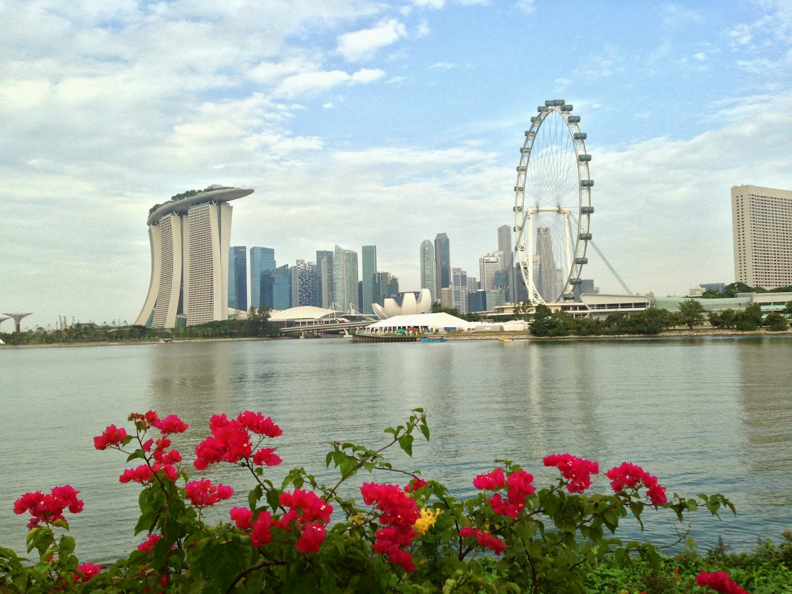 Singapore expat dating scene in new york 9