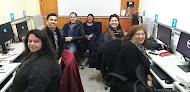 Alumnos del Ingreso 2019