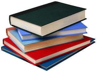 Fotografías de libros 2