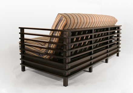 Orion Wallhugger http://www.thefutonshop.com/Orion-Wallhugger-Futon- Frame-Black-Walnut/p/659/682         Orion Wallhugger Futon Frame Black Walnut