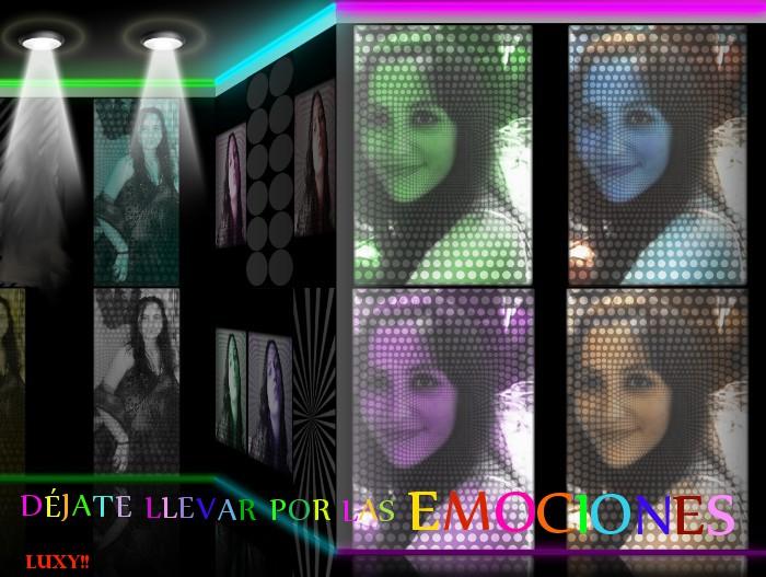http://vamosaromperlasolas.blogspot.com.es/'cookieOptions = {...};'