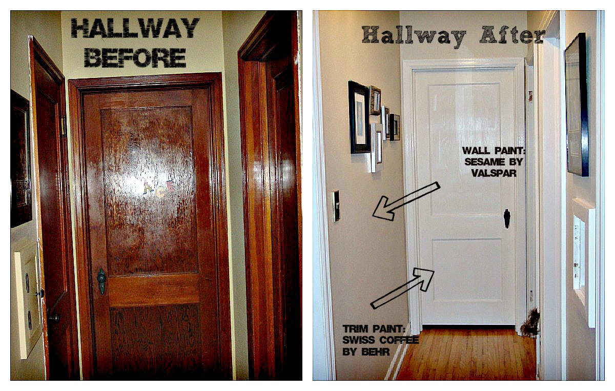 Colors To Paint A Hallway 24 Imageries Gallery Homes