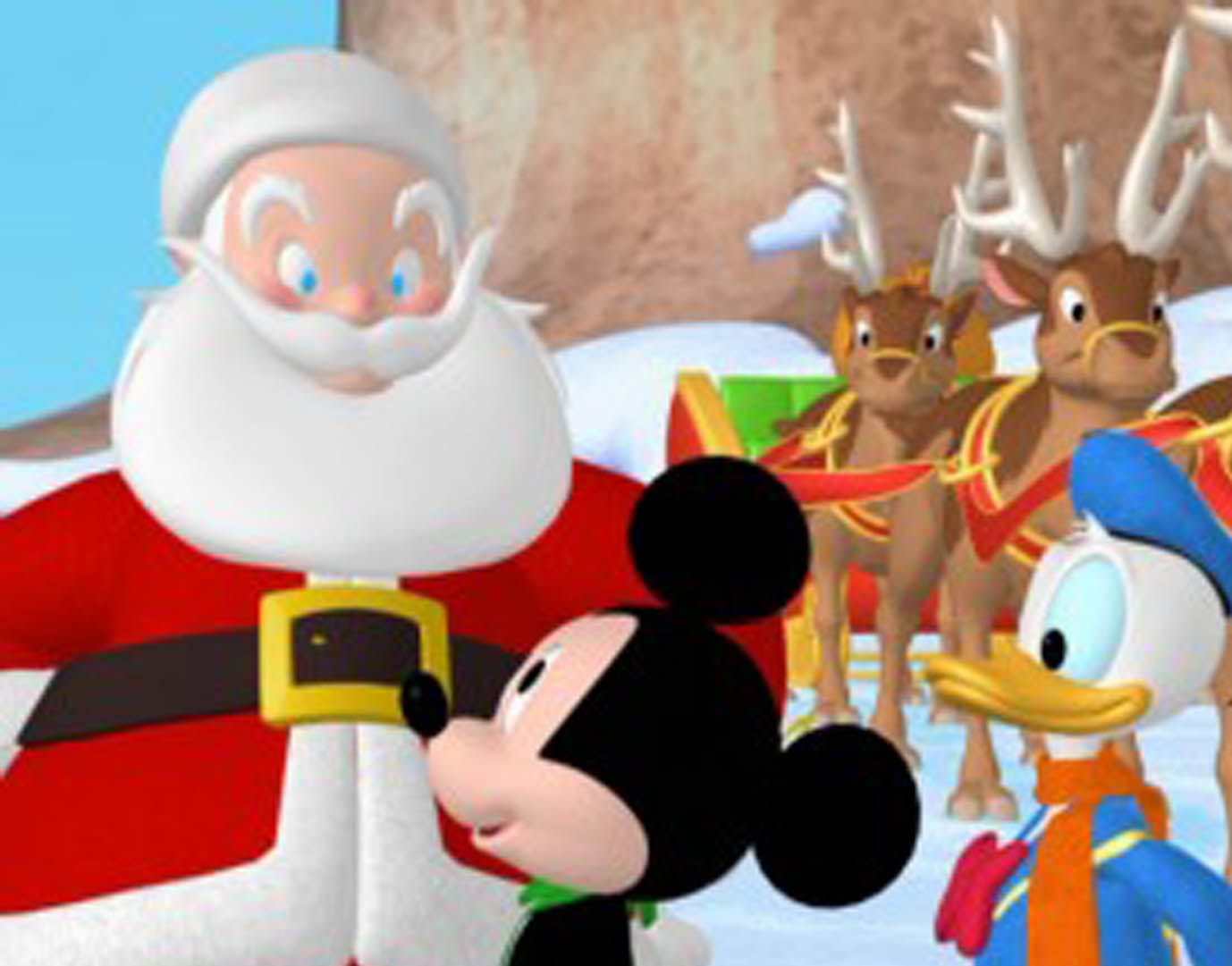 http://3.bp.blogspot.com/-NUlhy7chacs/T9hrzMQiEBI/AAAAAAAAE18/yqsmNqdJ9LE/s1600/Mickey_mouse_and_santa_clouse_wallpaper_2.jpg