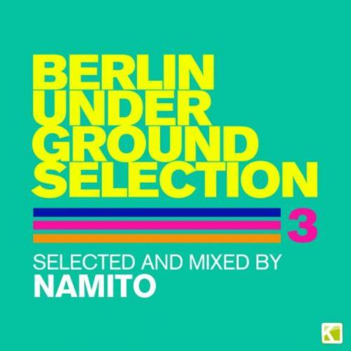 Berlin_Underground_Selection_3