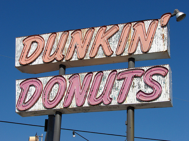Dying For Chocolate Retro Doughnut Signs For National. Radiator Signs Of Stroke. Circle Triangle Signs Of Stroke. Katon Signs. Pastel Signs Of Stroke. Silhouette Cameo Signs. Dangerous Signs. Presentation Signs Of Stroke. Dwarf Signs Of Stroke
