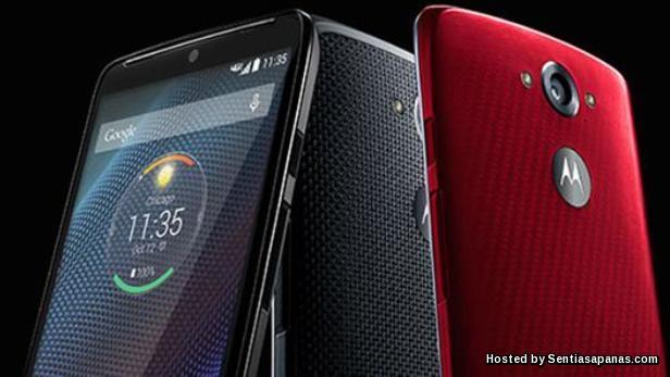 Best+Smartphone