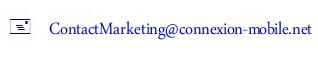 Partenariat Marketing-Publicité