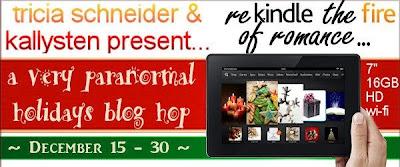 http://blog.kallysten.net/2013/12/a-very-paranormal-holidays-blog-hop.html?zx=a922f7adf6a0b029
