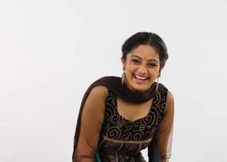 Namita pramod rare pictures