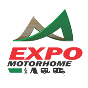 Expo Motor Home