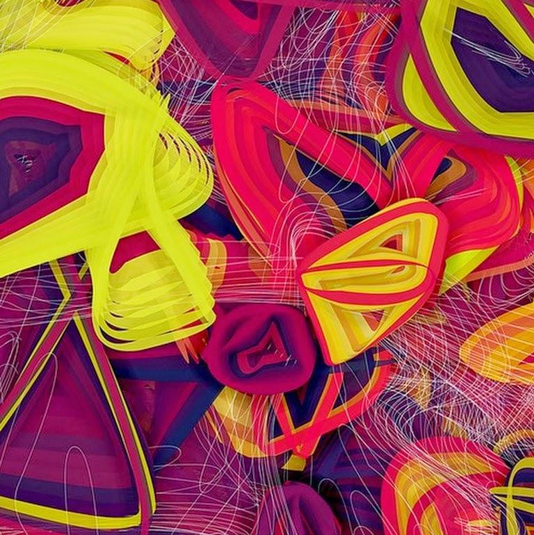cuadros-modernos-coloridos