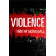 crime, murder, Violence