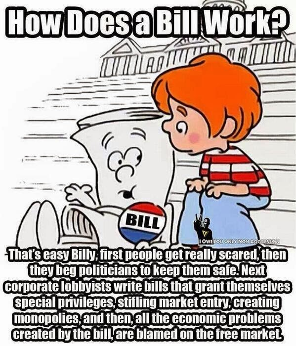 Bill Of Rights Schoolhouse Rock
