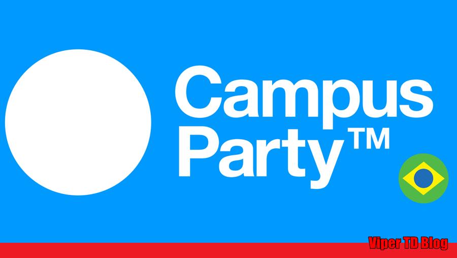 iniciam-as-vendas-dos-ingressos-para-campus-party-recife-2014