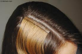 Jessica long beauty all about hair extensions all about hair extensions pmusecretfo Gallery