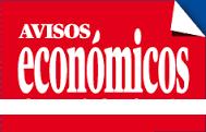 Avisos Económicos Algarrobo