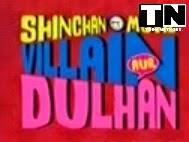 ((EXCLUSIVE)) Shin Chan Villain Aur Dulhan Full Movie Download In Hindi ShinChan%20The%20Movie%20Villain%20aur%20Dulhan%20hindi%20-toonsinhindi.blogspot.com
