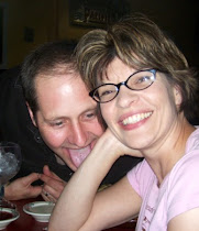 the famdamily