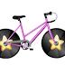 Free Olympic Bike