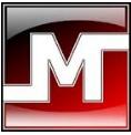 ULTIMA VERSIONE DI MALWARE BYTES ANTI-MALWARE