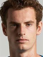 ATP 250 de Shenzhen 2014