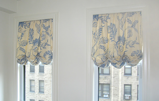 Balloon Curtains8