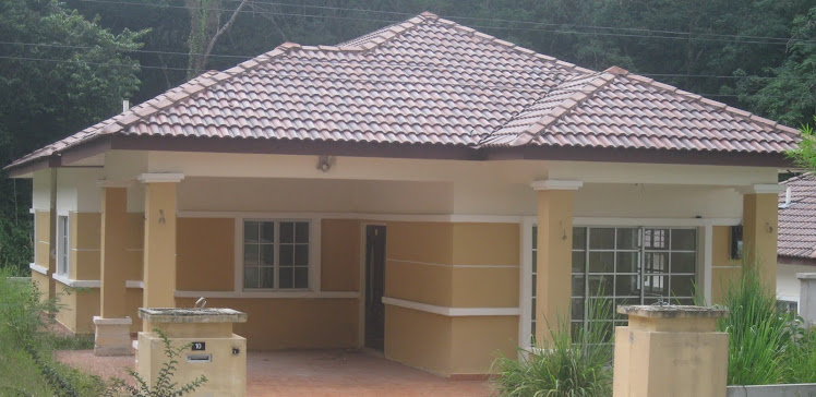 Jenis Jubin Lantai Rumah http://renovation-ns.blogspot.com/p/pasang-tilejubin.html