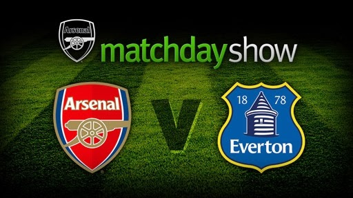 http://allsource24.blogspot.com/2014/03/arsenal-vs-everton-live-streaming-free.html