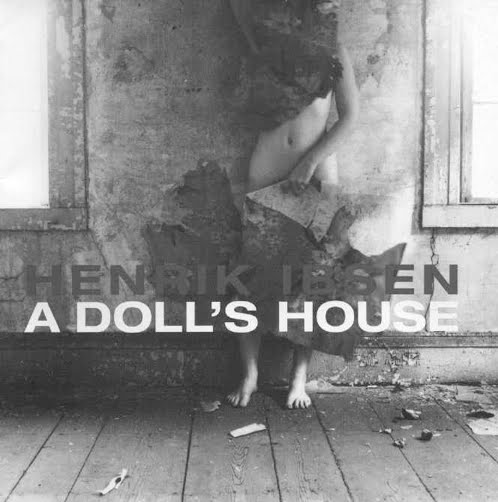 marxism in a dolls house by henrik Free summary and analysis of the quotes in act two of a doll's house that won't make you snore we promise.