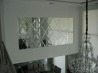 foto de espelho