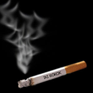 Beberapa Manfaat Merokok