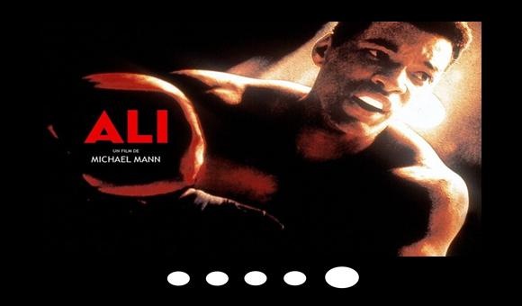 ali-film-in-tv-11-luglio-2013