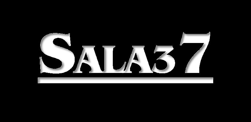 Sala 37