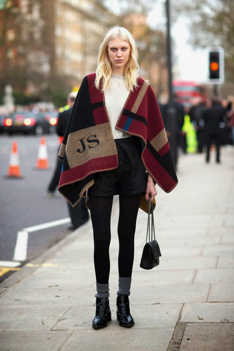 Great fall fashion ideas Cached