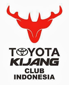 Toyota kijang Club Indonesia
