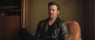 Killing Them Softly (2012) Download Online Movie
